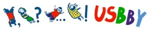 USBBY_Logo_1