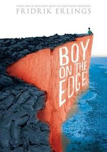 boy on the edge18166941
