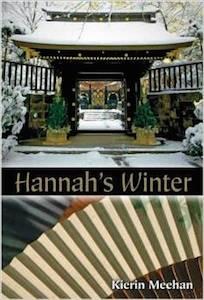 Hannah's Winter
