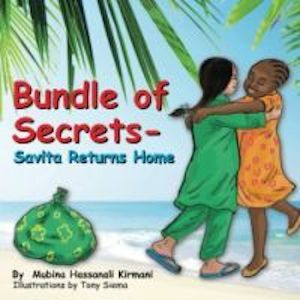 bundle of secrets