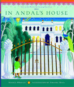 andal's house