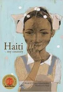 Haiti My Country