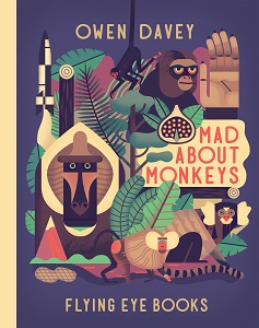 Mad_About_Monkeys_Cover