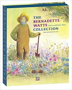 Bernadette Watts Collection