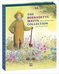 Bernadette Watts Collection