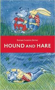 Hound and Hare copy