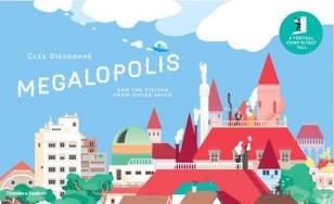 megalopolis-hires