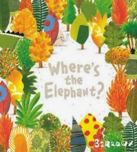 where-s-the-elephant-