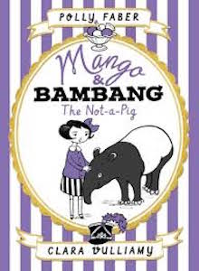 mango and bambang