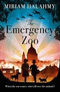 The Emergency Zoo