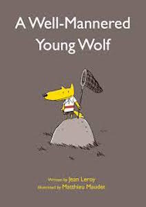 a-well-mannered-young-wolf