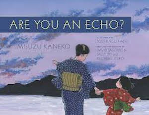 are-you-an-echo