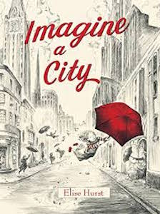imagine-a-city
