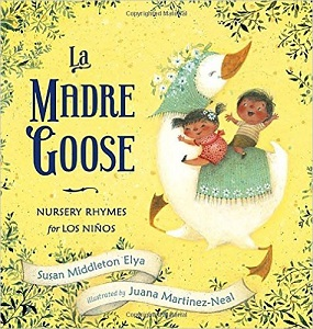la-madre-goose