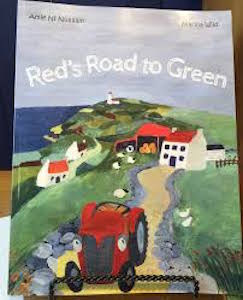 reds-road-to-green
