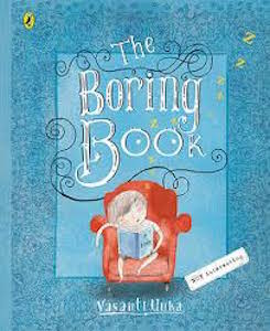 the-boring-book