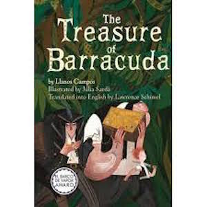 the-treasure-of-barracuda