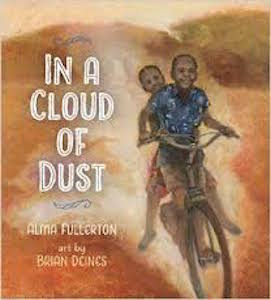 in-a-cloud-of-dust
