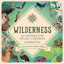 wilderness-an-interactive-atlas-of-animals