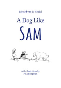 a-dog-like-sam