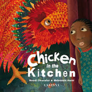 chicken-in-the-kitchen