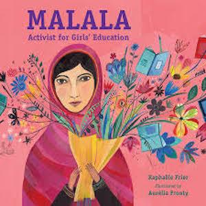 malala-activist