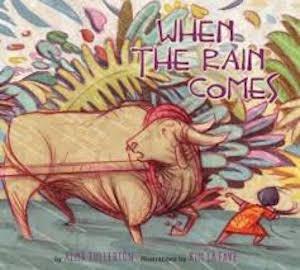 when-the-rain-comes