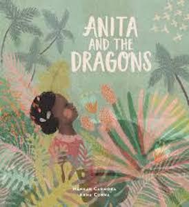 Anita and the Dragons